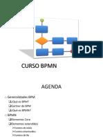 CURSO BPMN 1- F