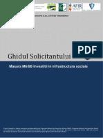 5. Ghidul Solicitantului  M6_6B CT - VERSIUNE FINALA.pdf