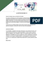 trabajo reportaje.docx