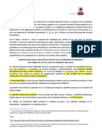 2721Convocatoria Proyectos de Compensacion Ambiental 2011-2012.pdf