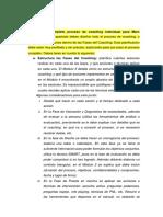 Guía Práctica del Trabajo Final - Coaching 9.18.19 a. m.