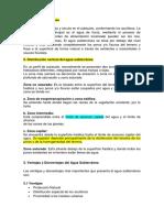 Geohidrologia.docx