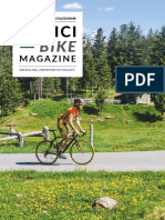 Valtellina Bike Magazine
