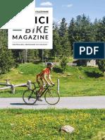 Valtellina Bike Magazine