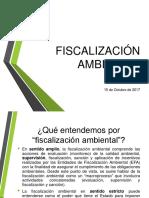 FISCALIZACIÓN AMBIENTAL 15 DE OCTUBRE.pdf