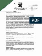 TUPA AREQUIPA.pdf