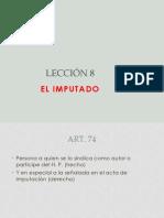 1Lección 8 imputado dpp.pdf