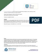 pragmatism-ijbraf-paper-1.pdf