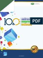 100_Catrachos_EE.pdf