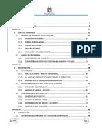 PIP-TROCHA-CARROZABLE 25 MAYO 18 pedefeado.pdf