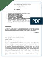GFPI-F-019_Guia_de_Aprendizaje 1 Instroduccion Al Dibujo Grado 10