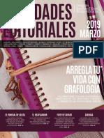 boletin_marzo_2019.pdf