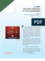 s76-129-17jaem-2.pdf