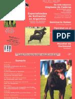 mr4.p65 - ccp.pdf