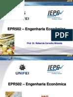 2019_EPR502_A1_Introdução_EE.pdf