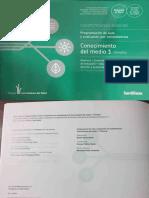 CARMEN PELLICER Ejemplo-programación-Santillana.pdf