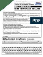 136-171-agente-comunitario-de-saude-1527549192.pdf