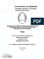 TESIS PMBOK.pdf