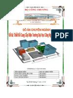 bìa.pdf