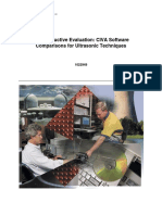 Epri Civa Software