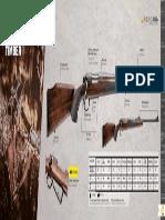 Catalogo 2016 b14 Timber