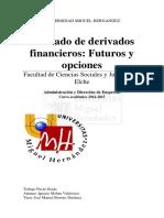 Molina Valdivieso, Ignacio.pdf