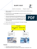 ST07_7Eng  hyperstory