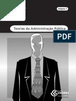 Teorias_da_Administracao_Publica_Vol1.pdf
