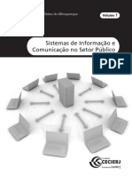 Sistemas de Informação e Comunicação no Setor Público_Vol1.pdf