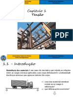 Apostila mecanica geral I.pdf