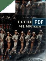Martin Gottfried - Broadway Musicals (1979).pdf