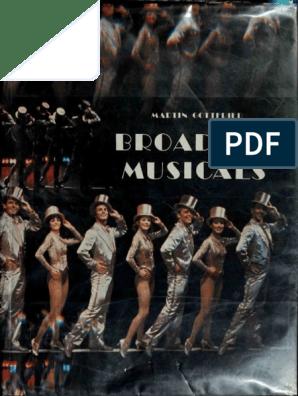 English MTG Commander 2019 1x Idol of Oblivion NM