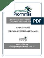 Educação e Direitos Humanos.pdf