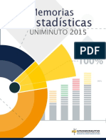 MemoriasEstadisticas_2015 - Online final.pdf