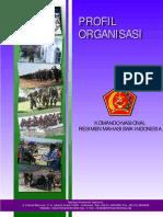 Profil-Menwa.pdf