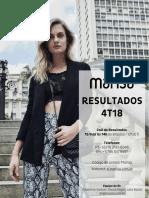 Tributação No Mercado de Renda Variável 2017 - BRADESCO
