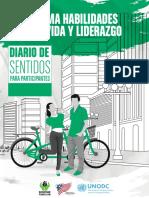 Cartilla-Modulo-Participantes.pdf