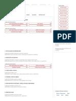 10 dicas da Terapia Ortomolecular • Receitas Gostosas.pdf