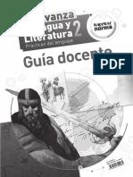 GD-AVANZA-LENGUA-Y-LITERATURA-2.pdf