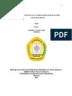 irul saRMUT-dikonversi (2).docx
