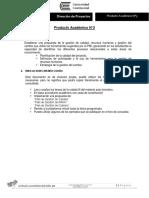 Producto Académico N3 Direccion de Proyectos.docx