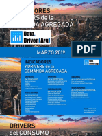 Data Driven Argentina - Indicadores y Drivers de la Demanda Agregada - Marzo 2019 (1).pdf