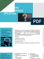 PREGUNTAS ORIENTADORAS EPILEPSIA.pptx