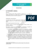 PROBATORIO RELATORIA.pdf