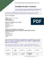 bb8322dfd7-programa-tipo-de-seguridad.doc