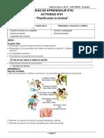 1° ABRIL - FISICA Y ARTE.doc