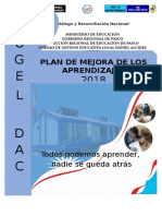 PLAN DE MEJORA DE LOS APRENDIZAJES 2018 UGEL DAC_FINAL_corregido.docx