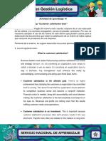 Evidencia 7 Analisis de Caso Identificacion de Modos y Medios de Transporte V2