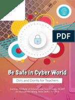 for_teachers_07-02-2019.pdf