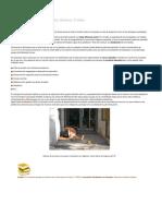 Dialnet-LaEducacionIntercultural-4335836